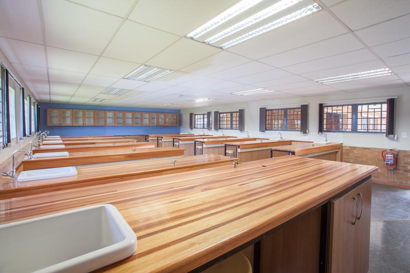 Olievenhoutschool-5