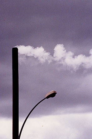fumée_bleue_1.jpg