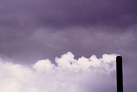fumée_bleue_2.jpg