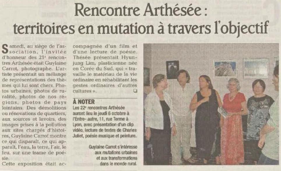rpresse_arthesee-2011.jpg