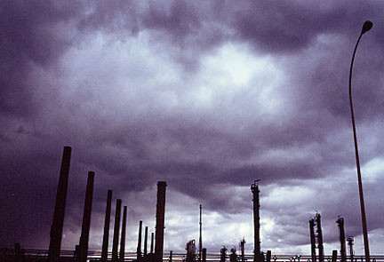 orage.jpg