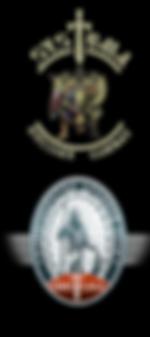 logo de Systema Arte Marcial Ruso