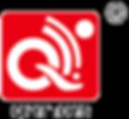 logo-QiYi.png