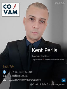 Kent _Platinum _JPEG _Covam.jpg