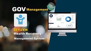 Website Pics _Health Recov.jpg