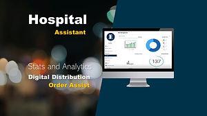 Website Pics _Hospital Assist.jpg