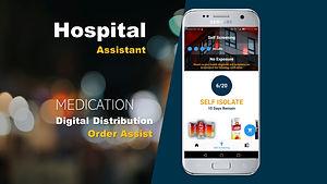 Website Pics Hospital Assist.jpg