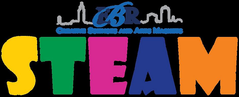 2018-03-16_Final_STEAM Logo_EBR STEAM (1