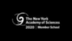 NYAS_2020_MemberSchool_Logo_large.png