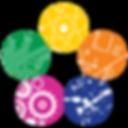 2018-03-16_Final_STEAM Logo_STEAM Circle