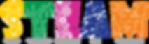2018-03-16_Final_STEAM Logo_STEAM Main.p