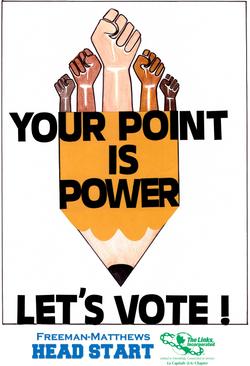 Art Vote.png