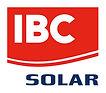 IBC_SOLAR_Logo_mit_Rahmen_RGB_250px_Onli
