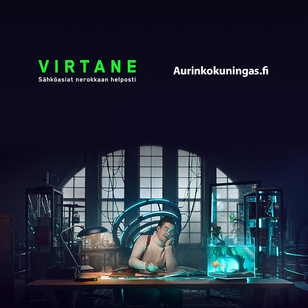 Virtane_aurinkokuningas.jpg