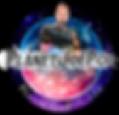 Planet Joe Pod PNG logo.png