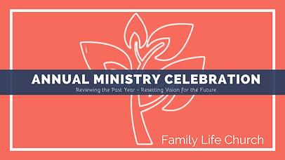 FLC Ministry Celebration!.png