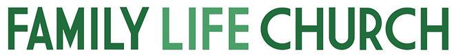 FLC_logo_headername_ltgreen.jpg