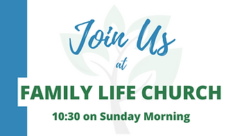 Join Us at FLC.png