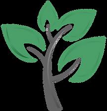 FLC-Logo--Tree--Transparent-BG.png