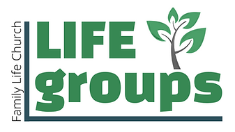 Life Groups - Fall 2020.png