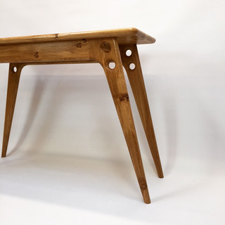 Pippy Table