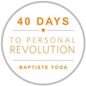 40 Days - Baptiste circle.png