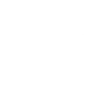 VYL_Baptiste Affiliate Lockup Logo WHITE