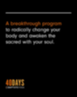 40 breakthrough program.jpg