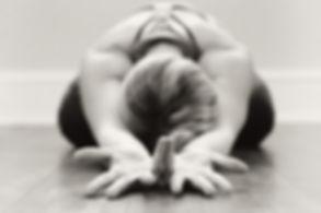 Yoga Studio, Chester, NJ, Hot Yoga
