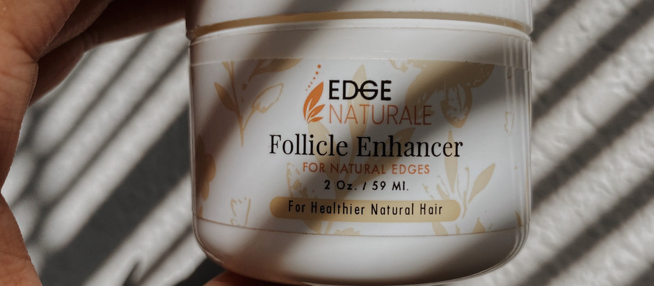 Natural With Edge Naturale