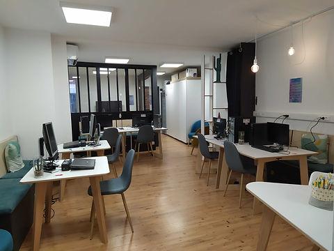 Espace Coworking.jpg