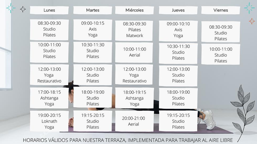 horario terraza mandala.png