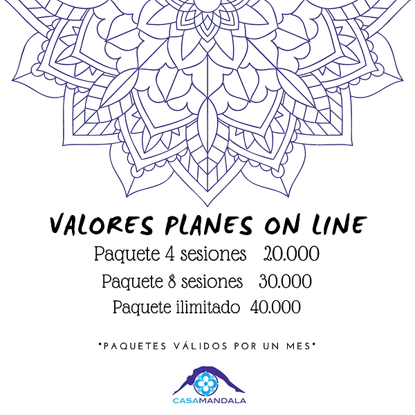 VALORES ON LINE MARZO.png