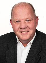 Bernd-Maetzold.jpg