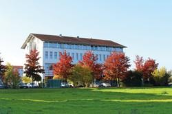 Bürgeramt