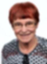Dr-Helga-Hartwig.jpg