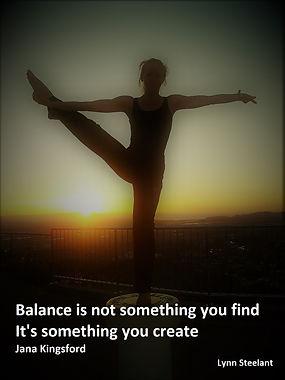 Lynn Balance create.jpg