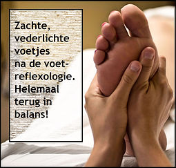 Feedback massage.jpg