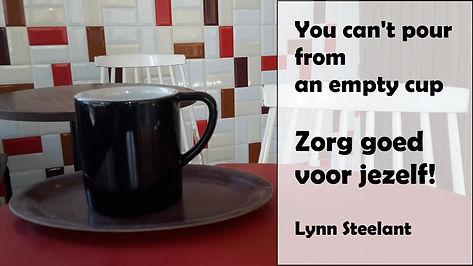 Zelfzorg empty cup.jpg