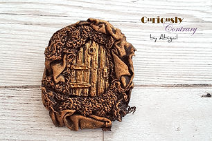 Brooch by Curiously Contrary.jpg