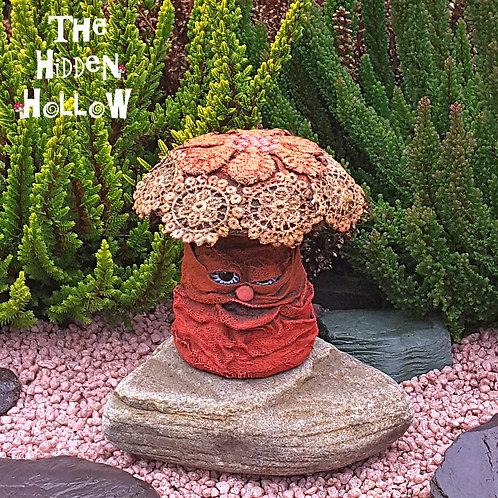 Fabulous Fungi - Falstaff