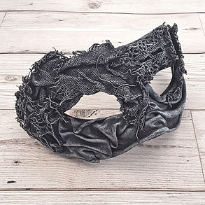 Halloween Mask.jpg