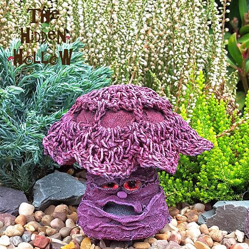 Fabulous Fungi - Bergamot