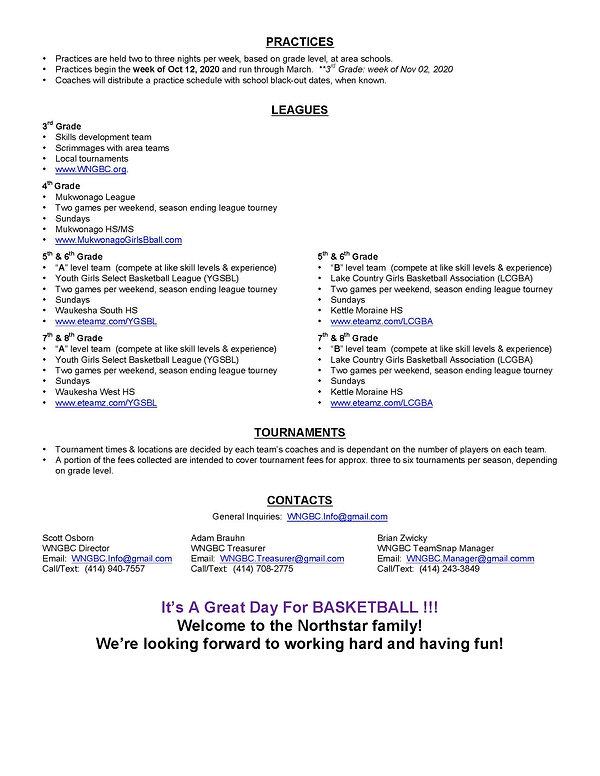 2020-21 WNGBC Parent Handout v2.6_Page_4