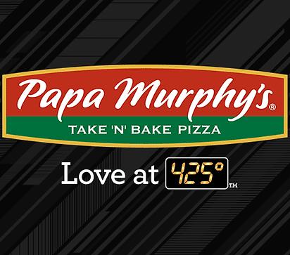 Papa Murphys - Love (640x427).png