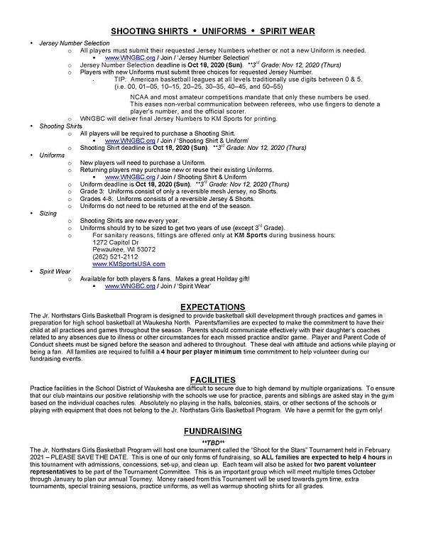 2020-21 WNGBC Parent Handout v2.6_Page_3