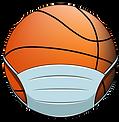 covid basketball.png