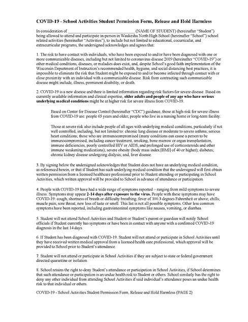 2020-21 WNGBC COVID-19 Release_Page_1.jp