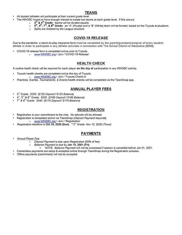 2020-21 WNGBC Parent Handout v2.6_Page_2