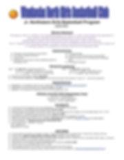 2020-21 WNGBC Parent Handout-2_Page_1.jp